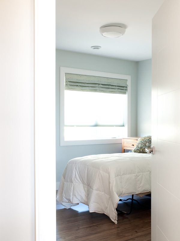 simple inexpensive yet lovely ceiling light