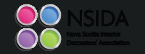 NSIDA-logo