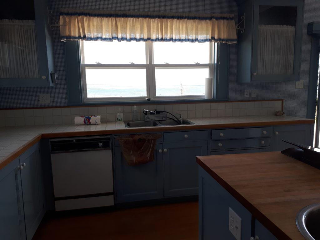 before-photo-kitchen-2