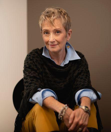 Deborah-Nicholson-1