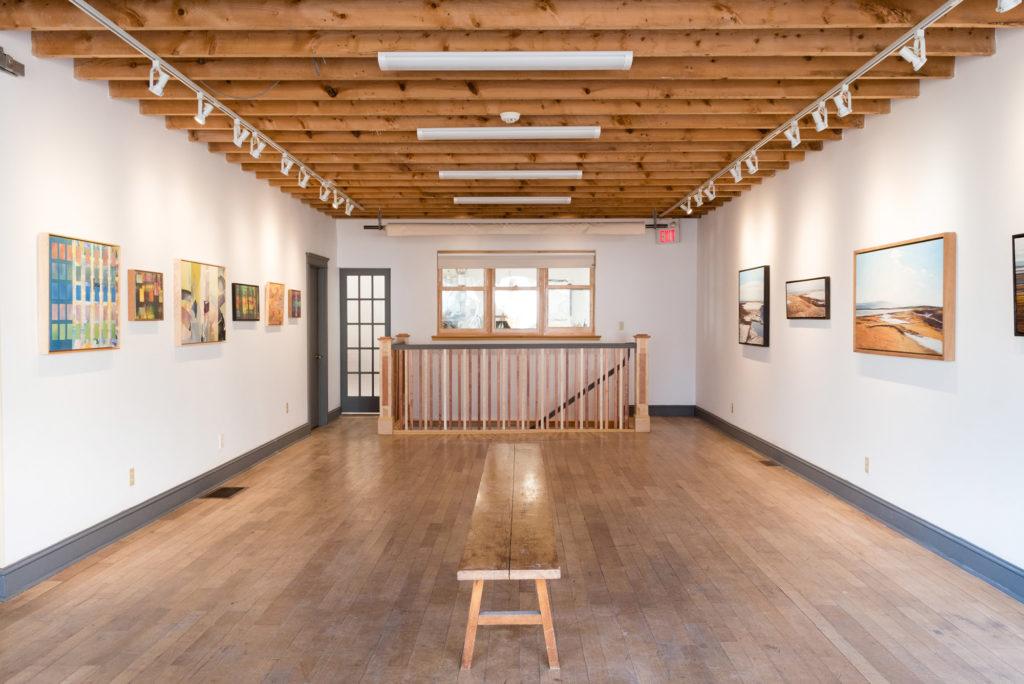 ArtCan Studio & Gallery