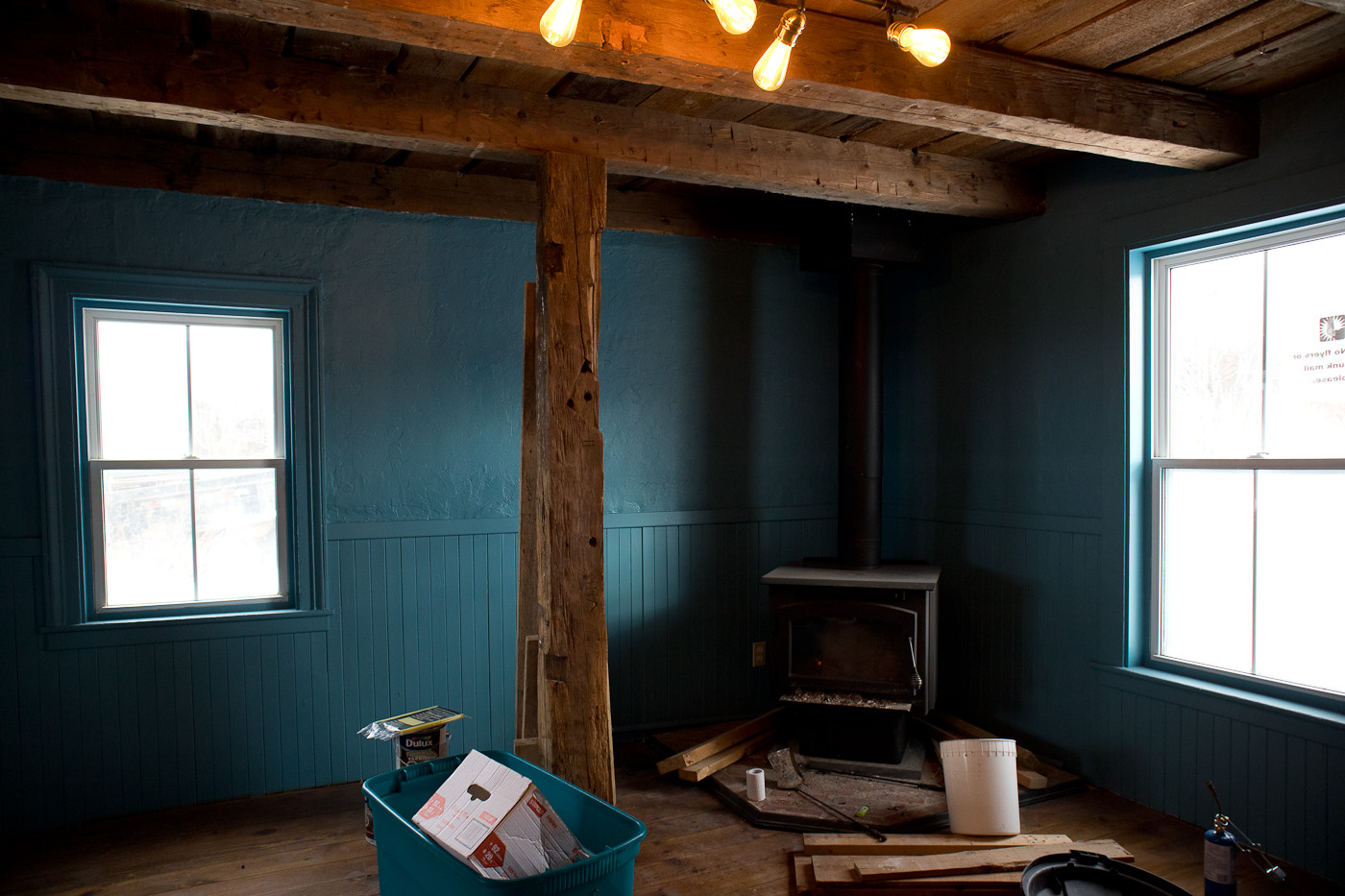 Colour-Consulting-Cottage-6
