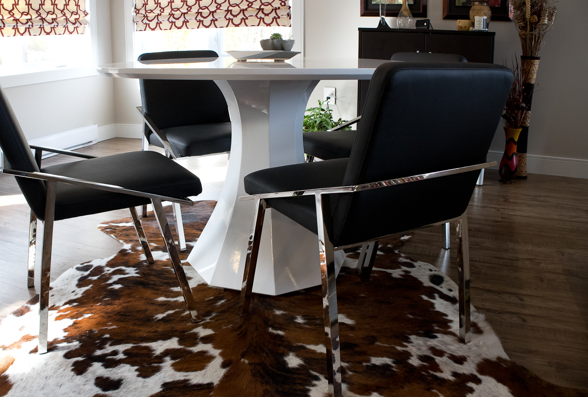 Transitional Design-Deborah Nicholson-325
