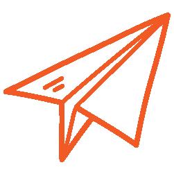 Paper Plane Dreams