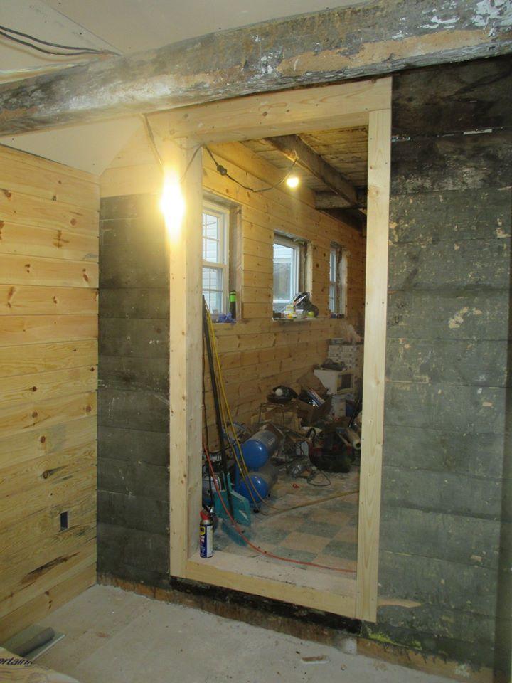 keeping-old-boards-beams