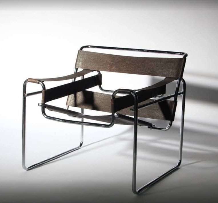 Fruitleather-Wassily-Chair_deborah_nicholson_decor+design