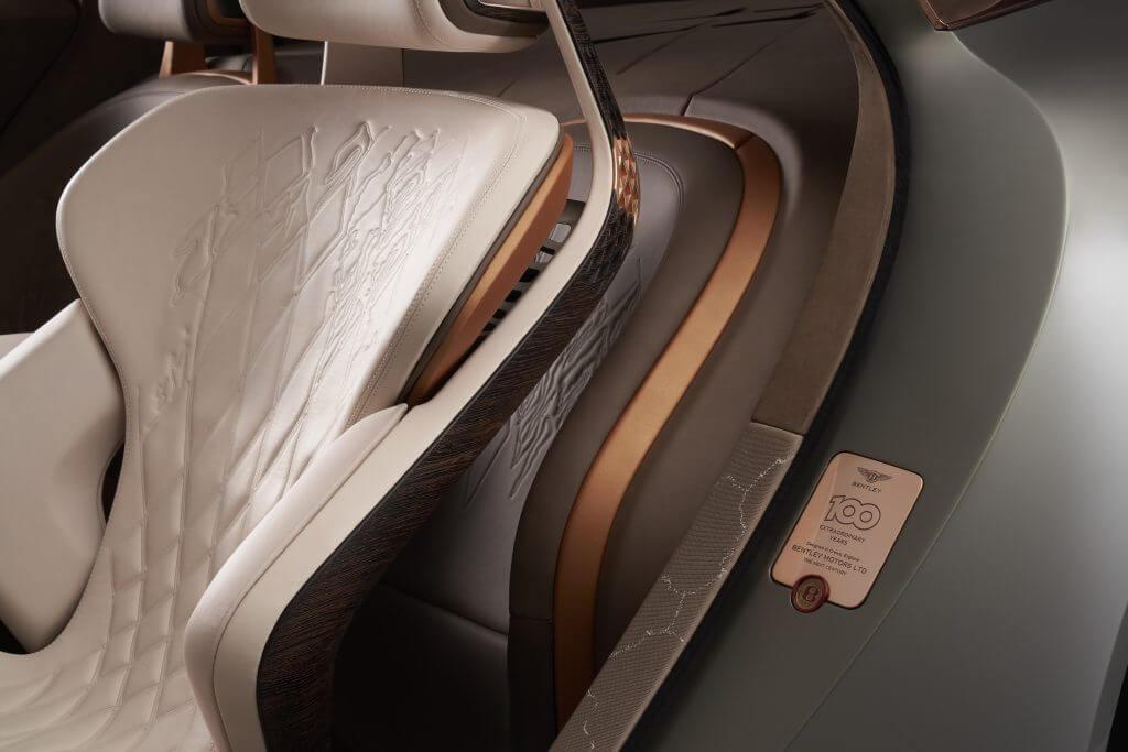 vegea-leather-and-fashion__deborah_nicholson_decor+design_bentley