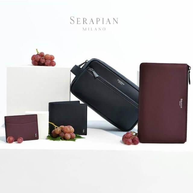 vegea-leather-and-fashion__deborah_nicholson_decor+design_serapian