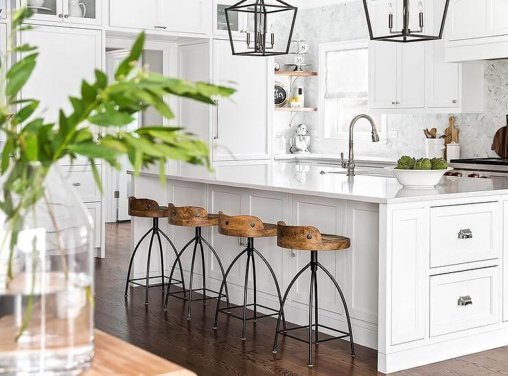 make-your-kitchen-island-a-one-stop-destination-design-storms_deborah-nicholson-decor+design