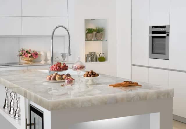 quartz-via-Marble-of-the-World_deborah-nicholson-decor+design