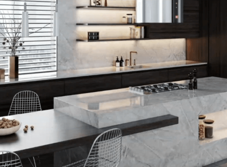 the-3-major-challenges-of-future-kitchens_deborah-nicholson-decor+design