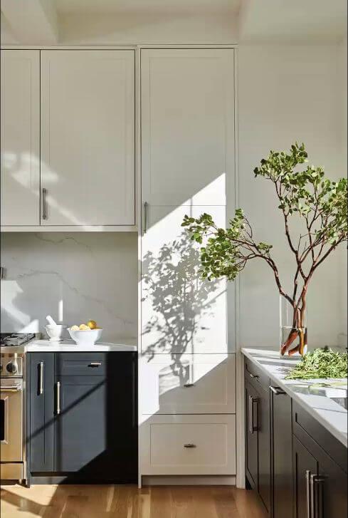 the-3-major-challenges-of-future-kitchens_deborah-nicholson-decor+design_biophilic-kitchen-1
