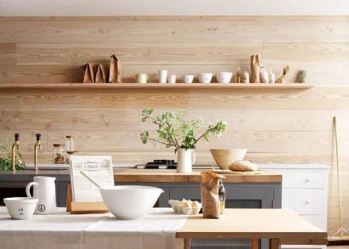 the-growing-push-for-sustainable-design-_deborah-nicholson-decor+design