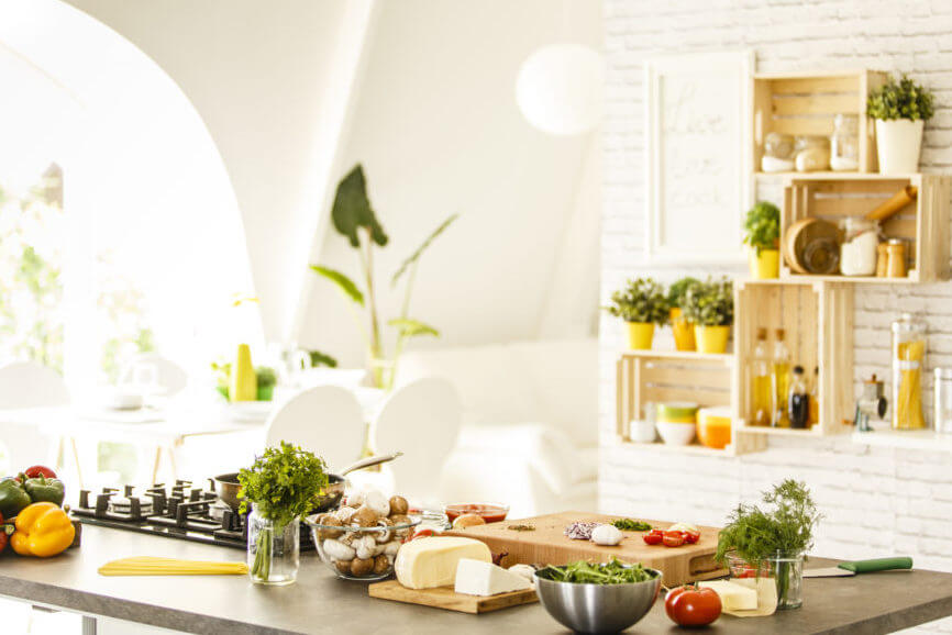 what-is-a-wellness-kitchen-and-why-you-want-one-via-global-wellness-summit_deborah-nicholson-decor+design